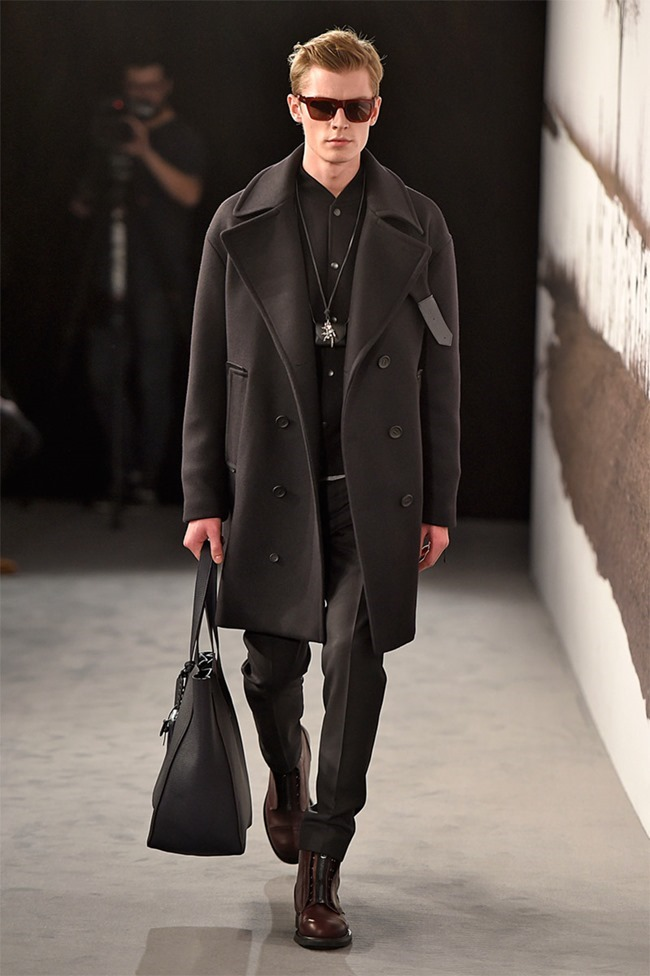 LONDON COLLECTIONS MEN Coach Fall 2015. www.imageamplified.com, Image Amplified (26)
