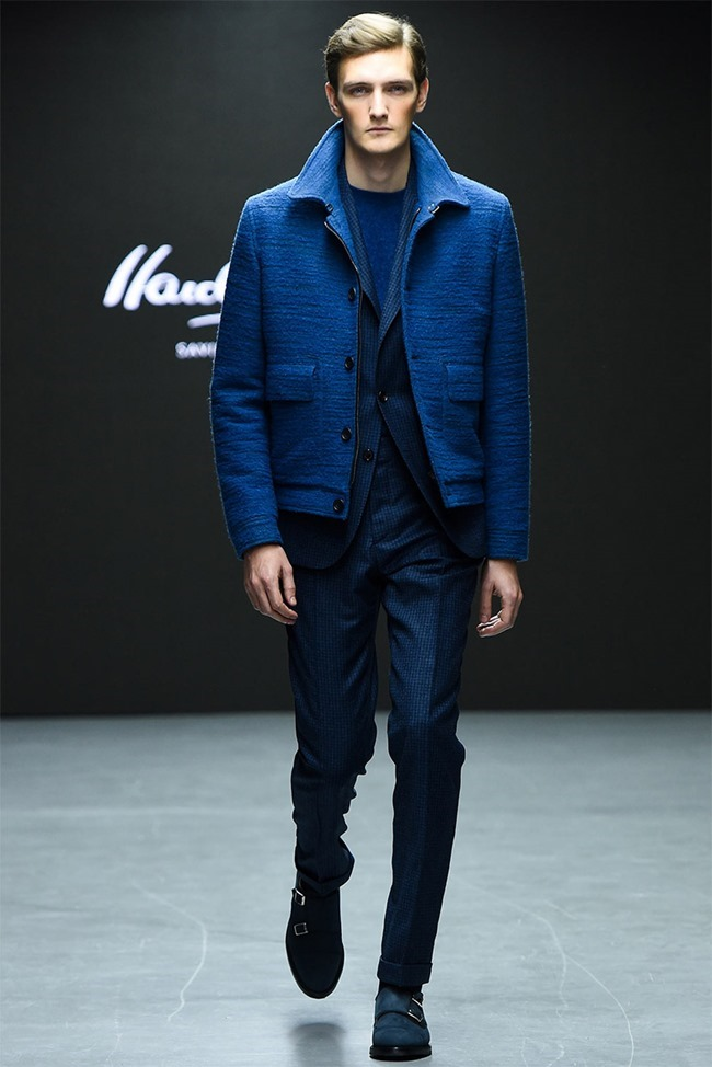 LONDON COLLECTIONS MEN Hardy Amies Fall 2015. www.imageamplified.com, Image Amplified (15)