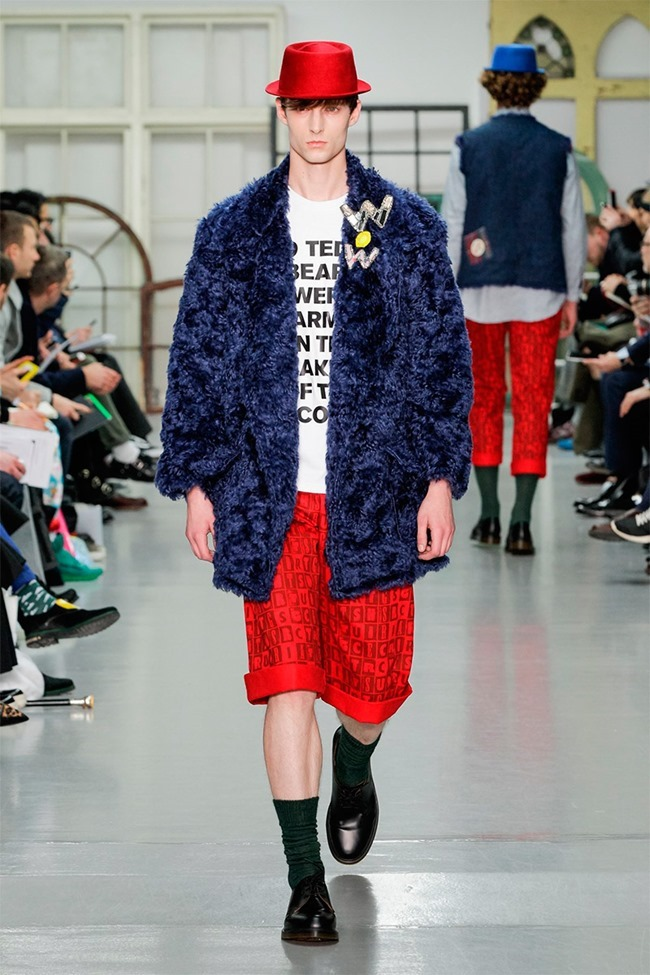 LONDON COLLECTIONS MEN Kit Neale Fall 2015. www.imageamplified.com, Image Amplified (6)