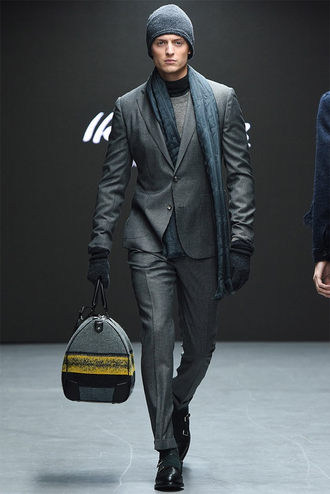 LONDON COLLECTIONS MEN Hardy Amies Fall 2015. www.imageamplified.com, Image Amplified (22)