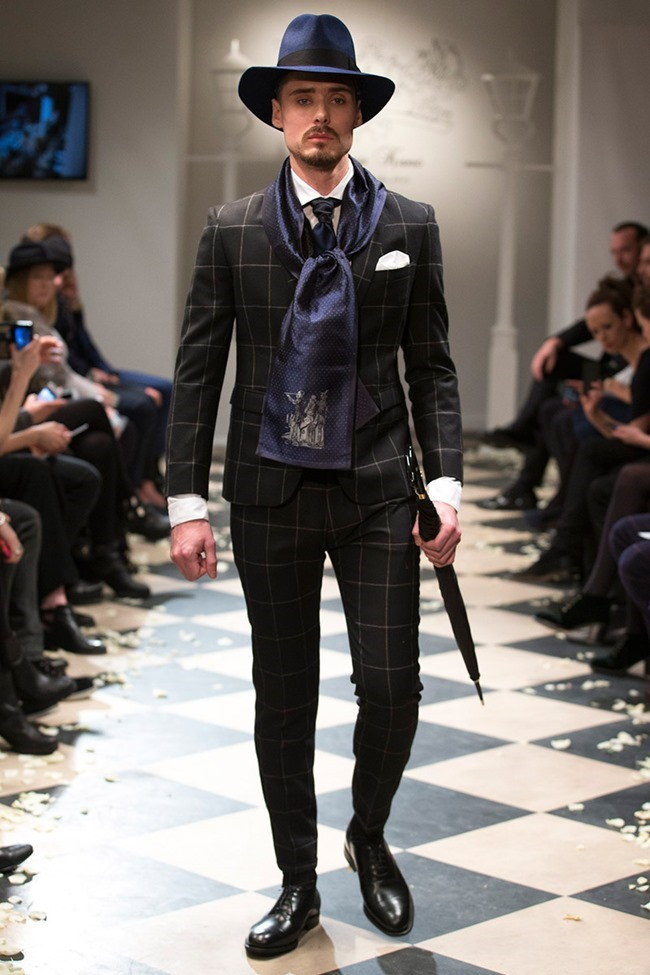 LONDON COLLECTIONS MEN Joshua Kane Fall 2015. www.imageamplified.com, Image Amplified (11)