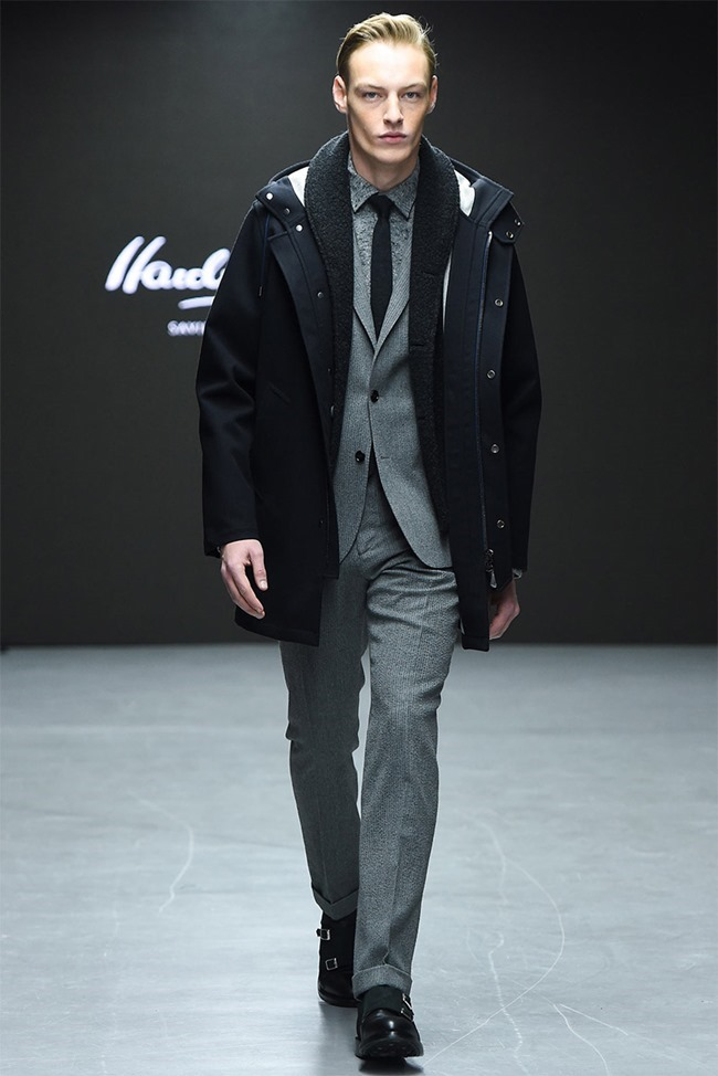 LONDON COLLECTIONS MEN Hardy Amies Fall 2015. www.imageamplified.com, Image Amplified (23)