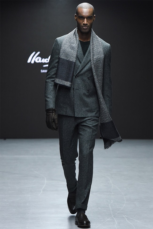 LONDON COLLECTIONS MEN Hardy Amies Fall 2015. www.imageamplified.com, Image Amplified (24)