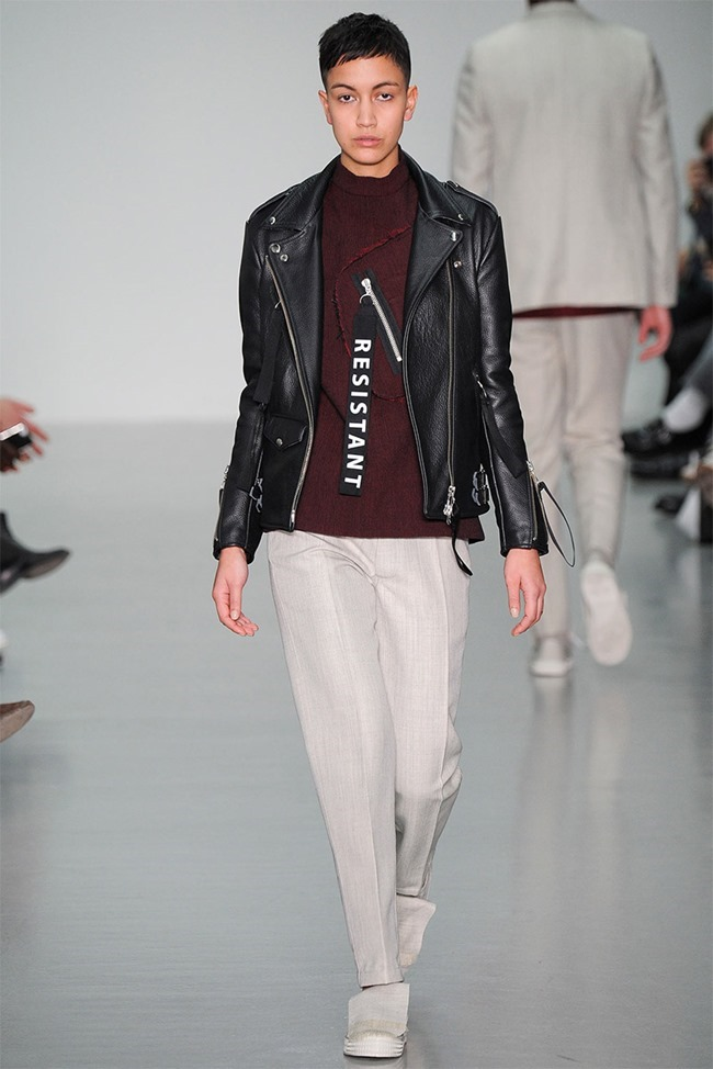 LONDON COLLECTIONS MEN Matthew Miller Fall 2015. www.imageamplified.com, Image Amplified (7)