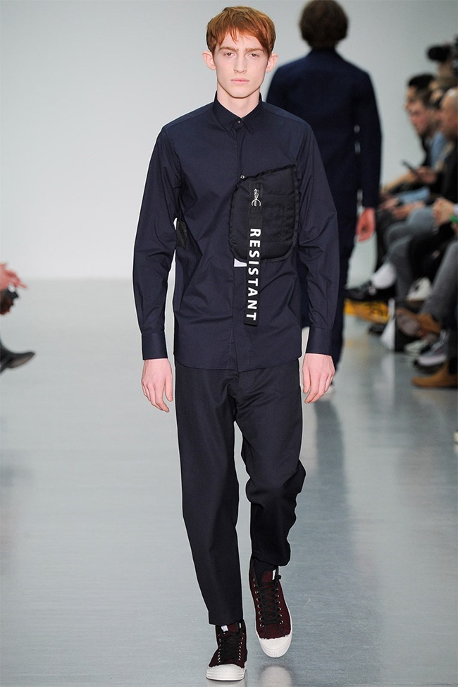 LONDON COLLECTIONS MEN Matthew Miller Fall 2015. www.imageamplified.com, Image Amplified (13)
