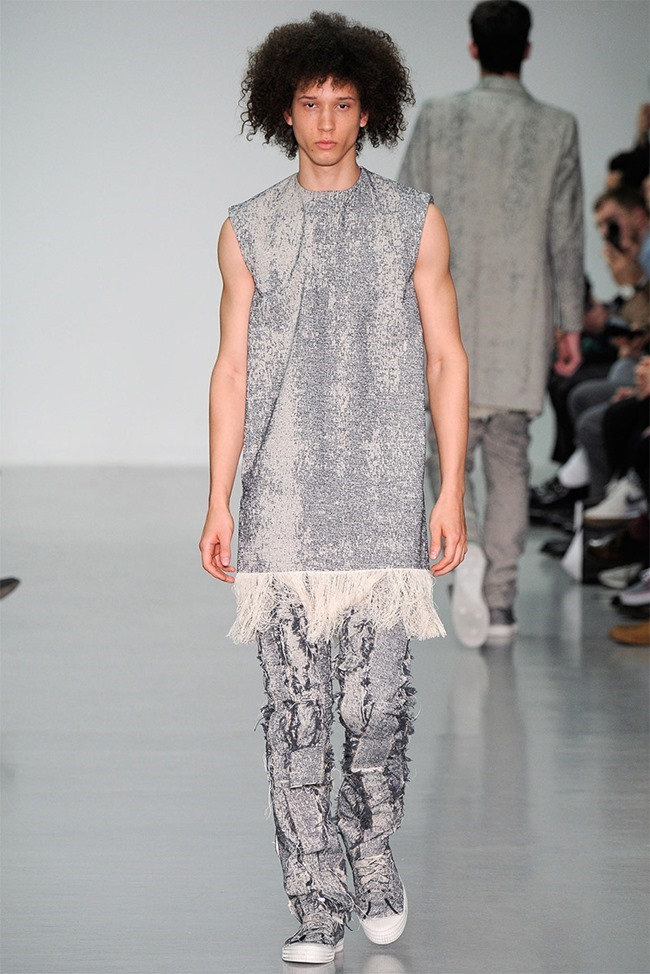 LONDON COLLECTIONS MEN Matthew Miller Fall 2015. www.imageamplified.com, Image Amplified (16)