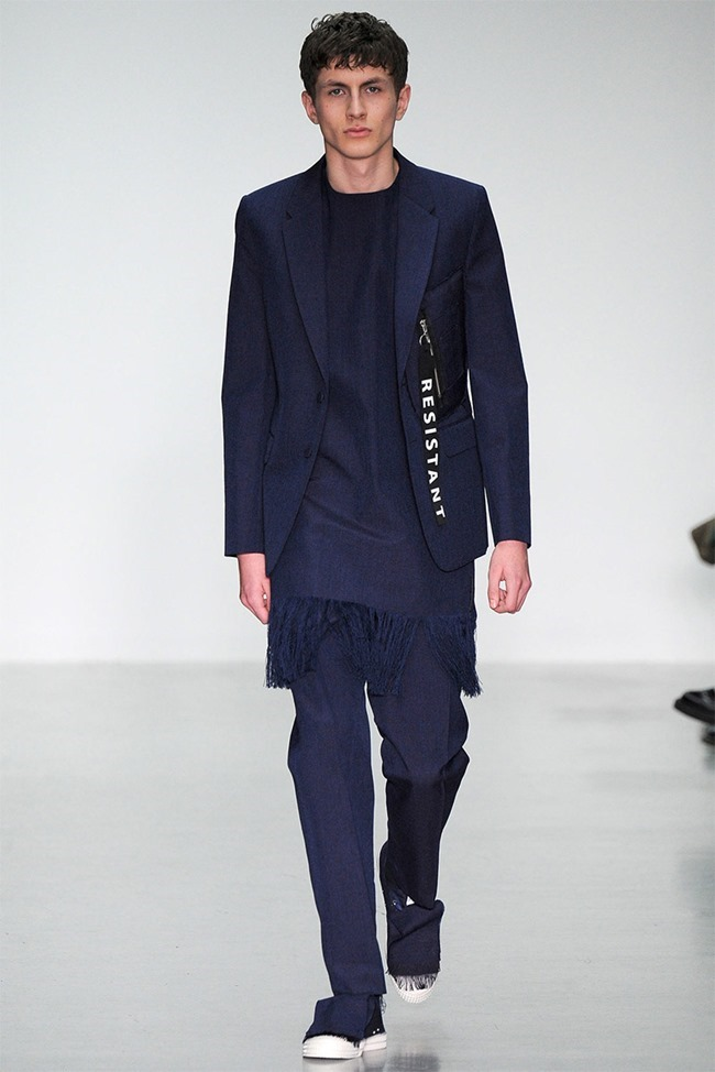 LONDON COLLECTIONS MEN Matthew Miller Fall 2015. www.imageamplified.com, Image Amplified (17)