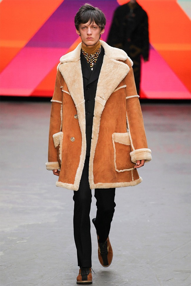 LONDON COLLECTIONS MEN TOPMAN Design Fall 2015. www.imageamplified.com, Image Amplified (3)