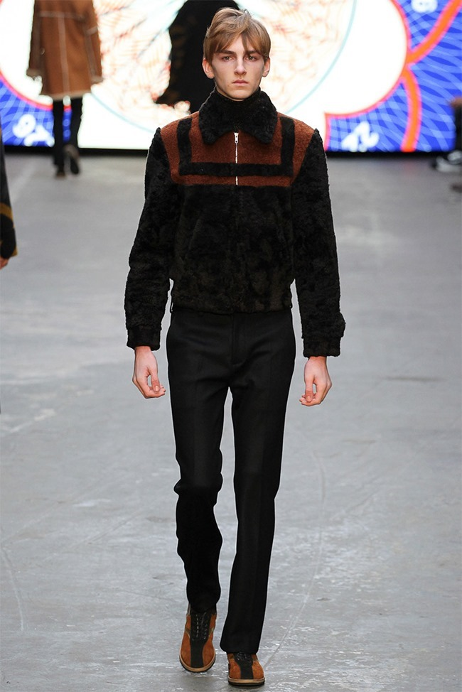 LONDON COLLECTIONS MEN TOPMAN Design Fall 2015. www.imageamplified.com, Image Amplified (5)