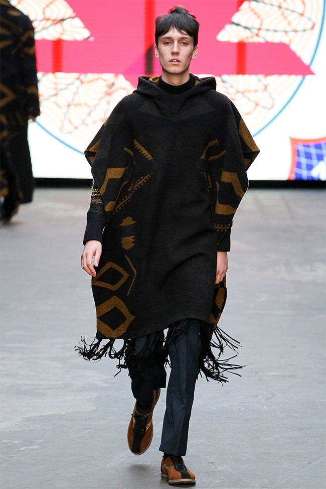 LONDON COLLECTIONS MEN TOPMAN Design Fall 2015. www.imageamplified.com, Image Amplified (6)