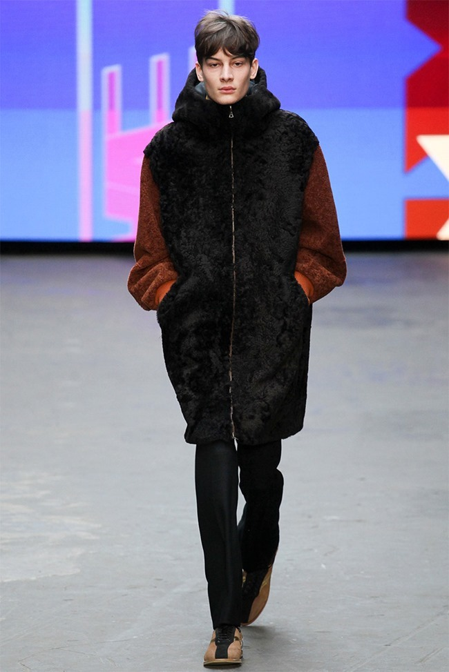 LONDON COLLECTIONS MEN TOPMAN Design Fall 2015. www.imageamplified.com, Image Amplified (8)