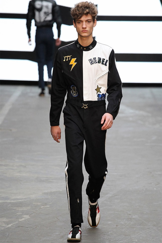 LONDON COLLECTIONS MEN TOPMAN Design Fall 2015. www.imageamplified.com, Image Amplified (23)