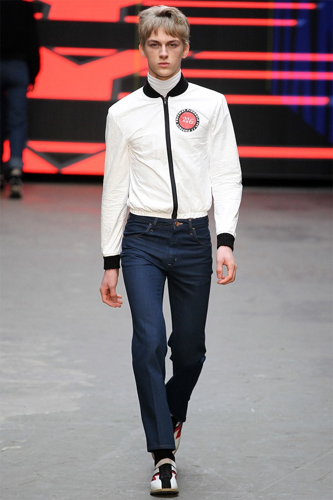 LONDON COLLECTIONS MEN TOPMAN Design Fall 2015. www.imageamplified.com, Image Amplified (24)