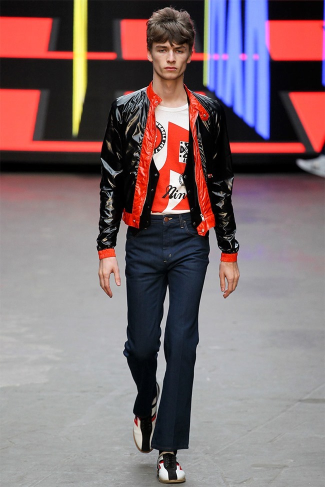 LONDON COLLECTIONS MEN TOPMAN Design Fall 2015. www.imageamplified.com, Image Amplified (25)