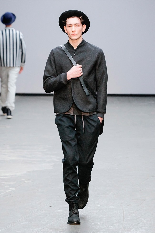 LONDON COLLECTIONS MEN YMC Fall 2015. www.imageamplified.com, Image Amplified (8)