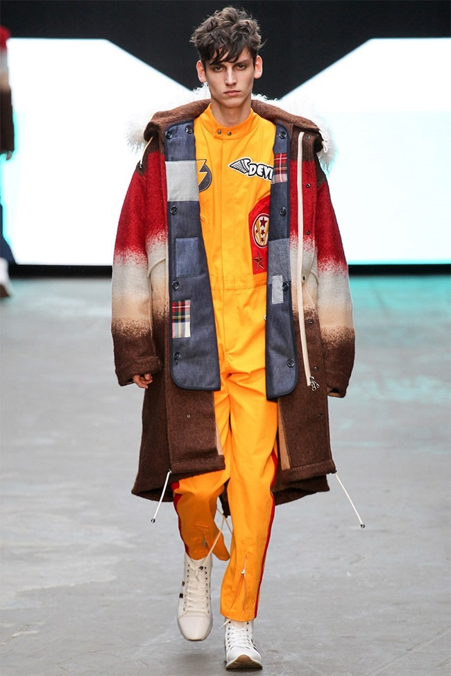 LONDON COLLECTIONS MEN TOPMAN Design Fall 2015. www.imageamplified.com, Image Amplified (28)