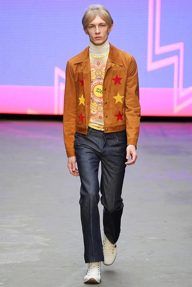 LONDON COLLECTIONS MEN TOPMAN Design Fall 2015. www.imageamplified.com, Image Amplified (31)