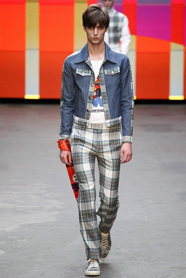 LONDON COLLECTIONS MEN TOPMAN Design Fall 2015. www.imageamplified.com, Image Amplified (37)