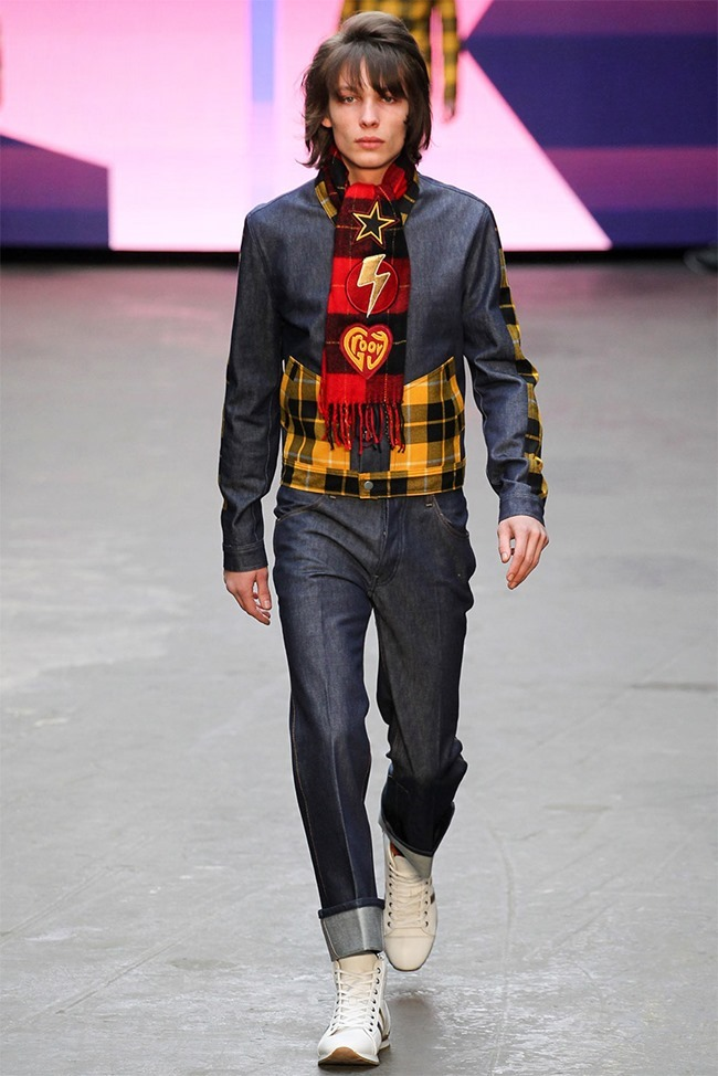 LONDON COLLECTIONS MEN TOPMAN Design Fall 2015. www.imageamplified.com, Image Amplified (41)