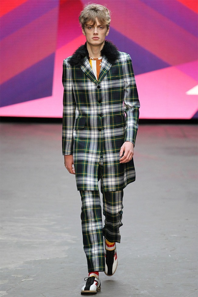 LONDON COLLECTIONS MEN TOPMAN Design Fall 2015. www.imageamplified.com, Image Amplified (43)
