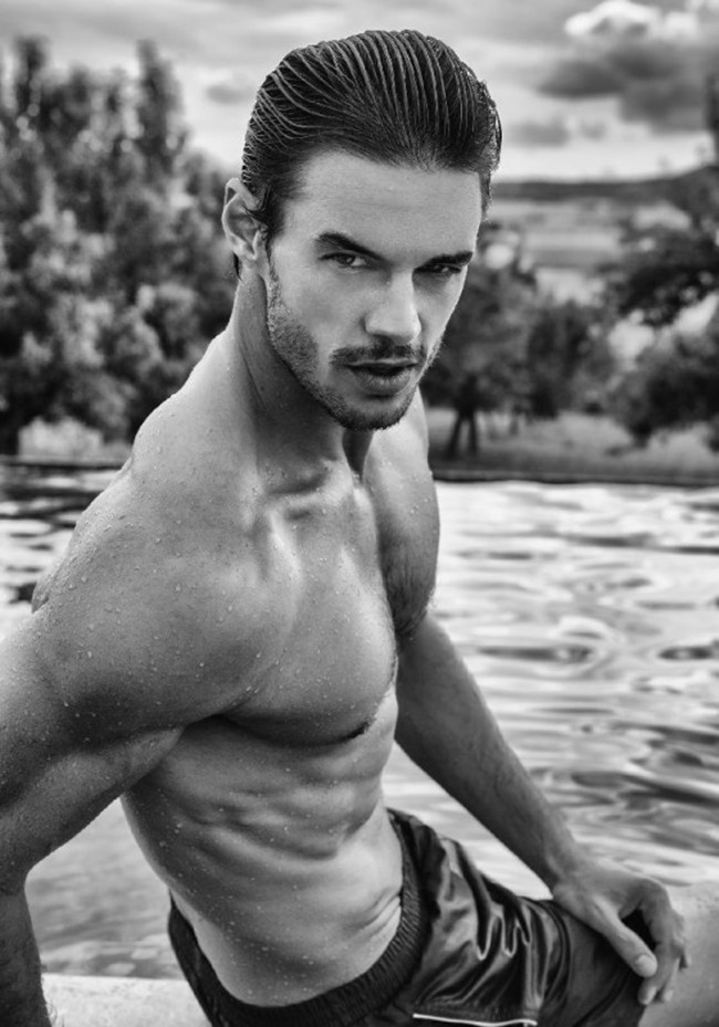 MASCULINE DOSAGE Leon Nieuwoudt by Juan Neira. Spring 2015, www.imageamplified.com, Image Amplified (6)