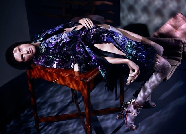 W KOREA Veroniek Gielkens by Philip Riches. Woo Lee, Spring 2015, www.imageamplified.com, Image Amplified (9)