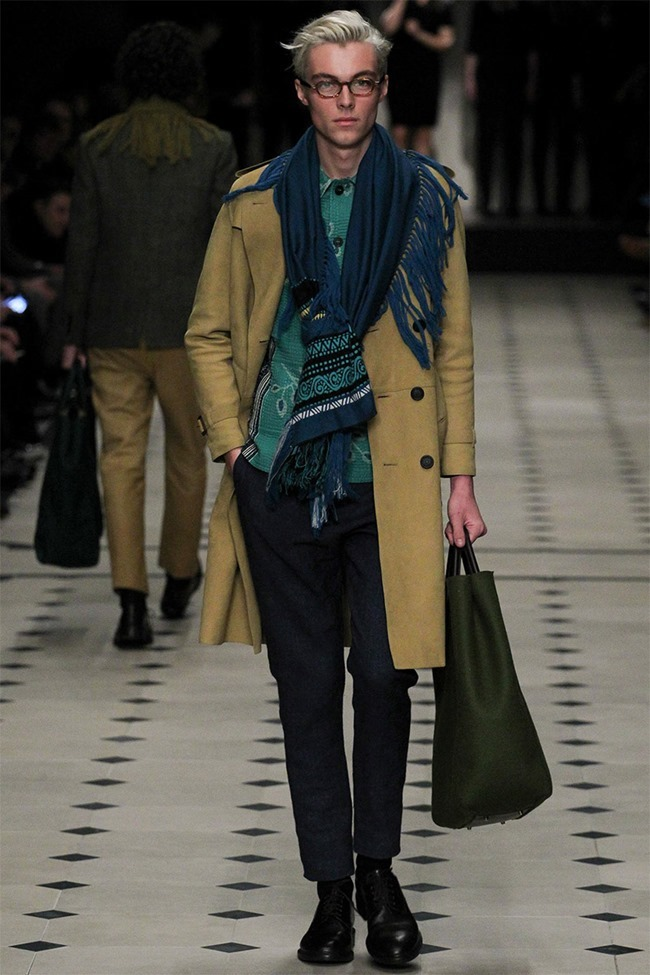 LONDON COLLECTIONS MEN Burberry Prorsum Fall 2015. www.imageamplified.com, Image Amplified (5)
