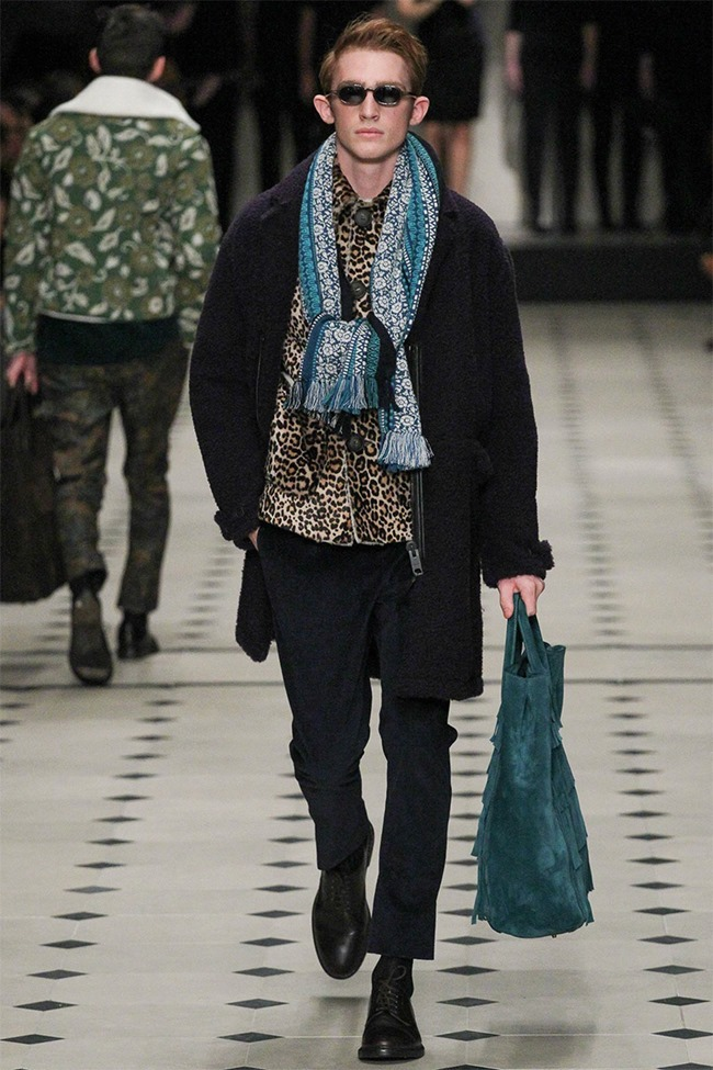 LONDON COLLECTIONS MEN Burberry Prorsum Fall 2015. www.imageamplified.com, Image Amplified (24)