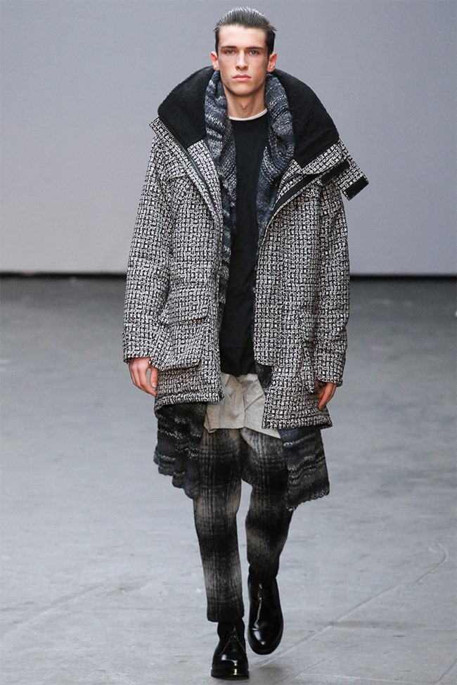 LONDON COLLECTIONS MEN Casely-Hayford Fall 2015. www.imageamplified.com, Image Amplified (10)