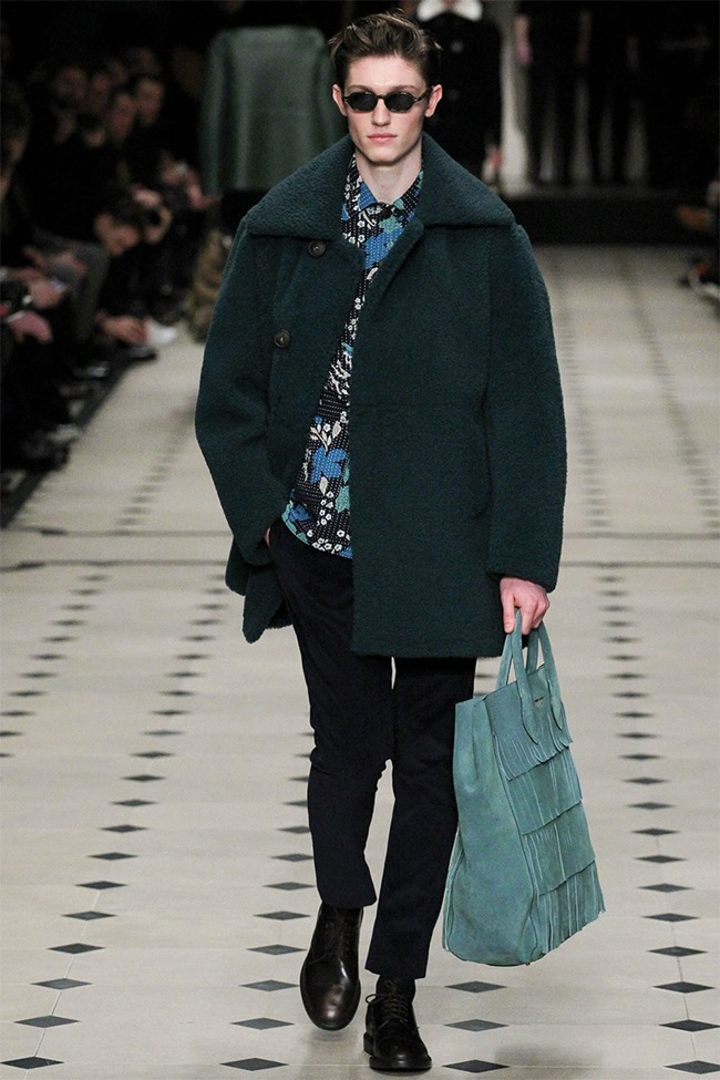 LONDON COLLECTIONS MEN Burberry Prorsum Fall 2015. www.imageamplified.com, Image Amplified (27)