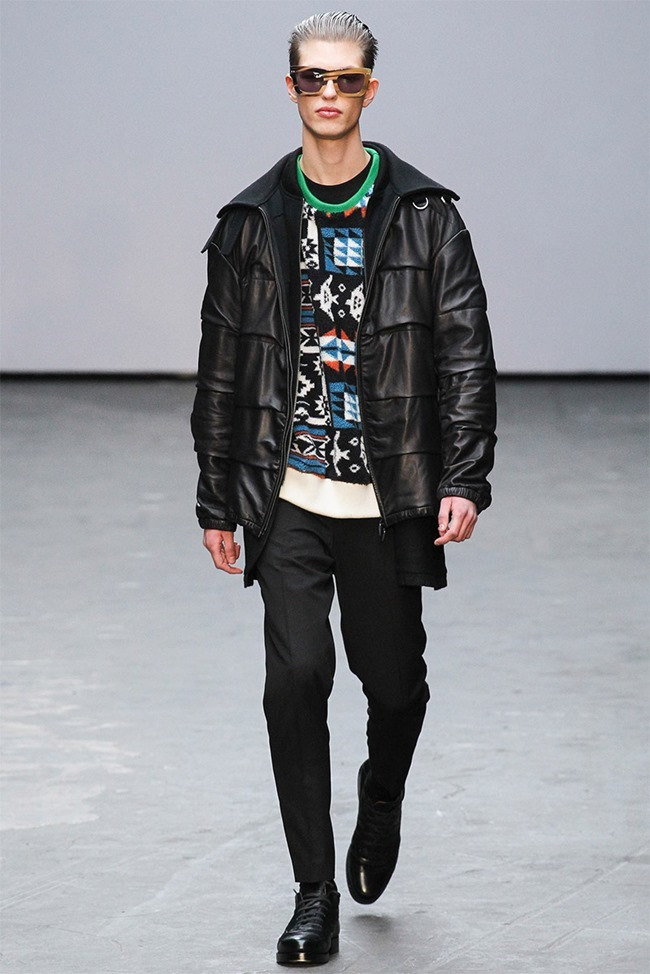 LONDON COLLECTIONS MEN Casely-Hayford Fall 2015. www.imageamplified.com, Image Amplified (14)