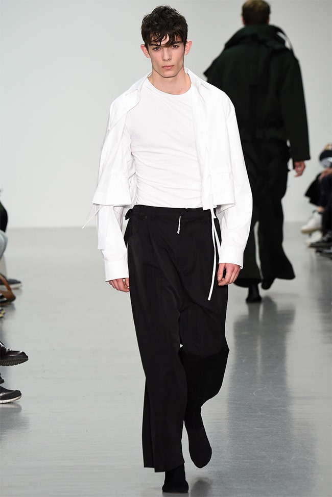 LONDON COLLECTIONS MEN Craig Green Fall 2015. www.imageamplified.com, Image Amplified (10)