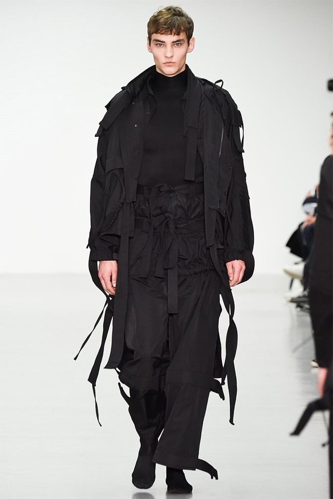 LONDON COLLECTIONS MEN Craig Green Fall 2015. www.imageamplified.com, Image Amplified (15)