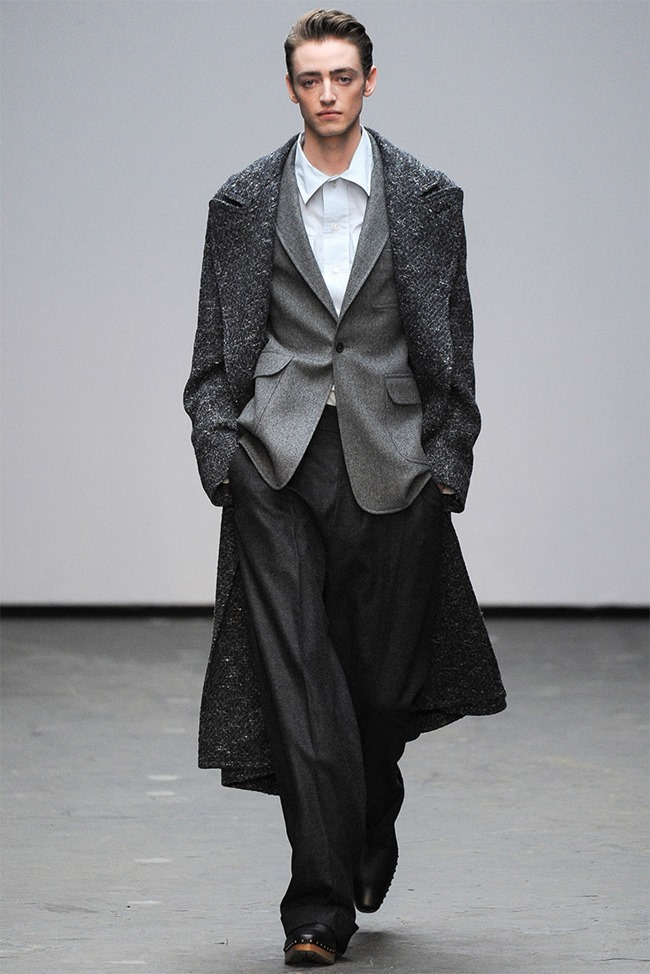 LONDON COLLECTIONS MEN E. Tautz Fall 2015. www.imageamplified.com, Image Amplified (6)
