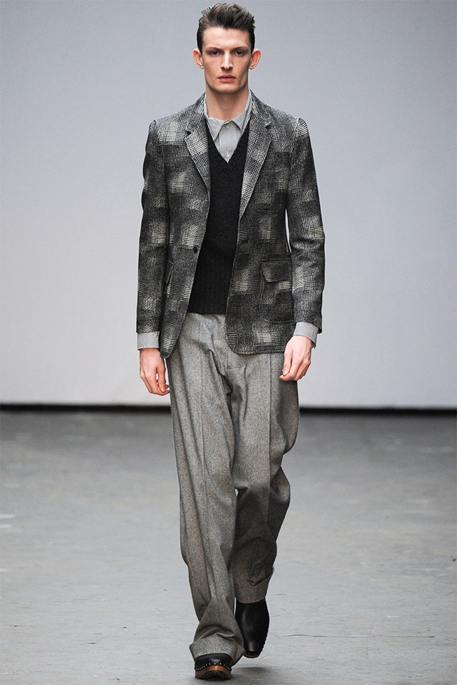 LONDON COLLECTIONS MEN E. Tautz Fall 2015. www.imageamplified.com, Image Amplified (11)