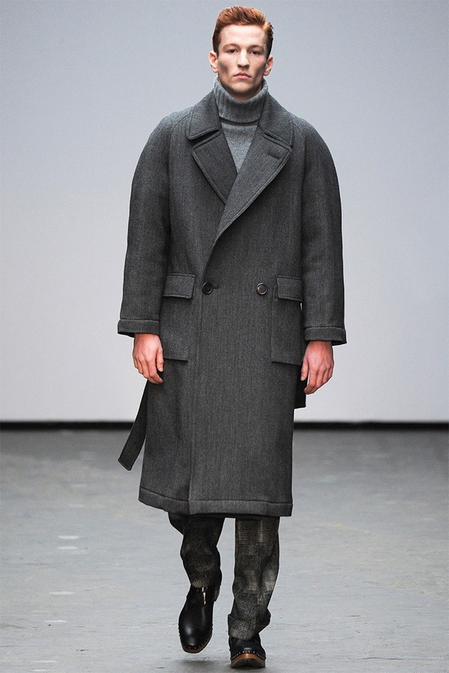 LONDON COLLECTIONS MEN E. Tautz Fall 2015. www.imageamplified.com, Image Amplified (12)