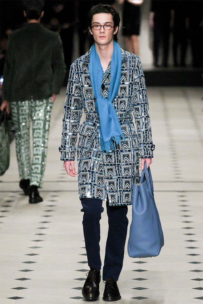 LONDON COLLECTIONS MEN Burberry Prorsum Fall 2015. www.imageamplified.com, Image Amplified (48)