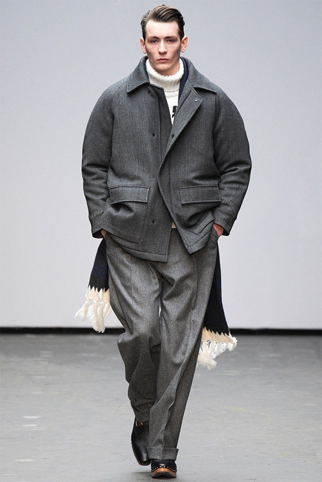 LONDON COLLECTIONS MEN E. Tautz Fall 2015. www.imageamplified.com, Image Amplified (25)