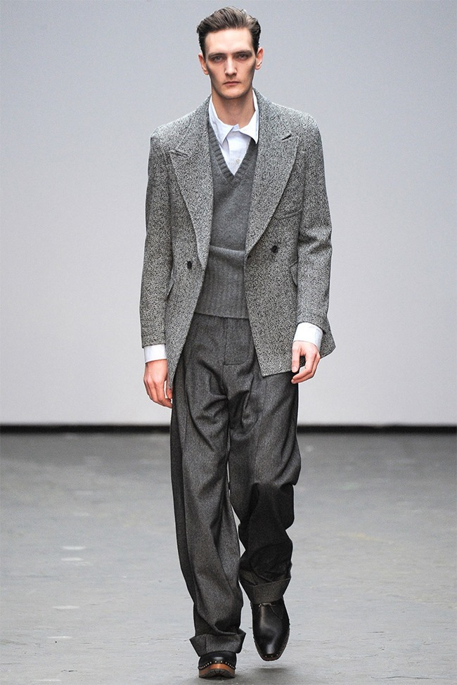 LONDON COLLECTIONS MEN E. Tautz Fall 2015. www.imageamplified.com, Image Amplified (27)