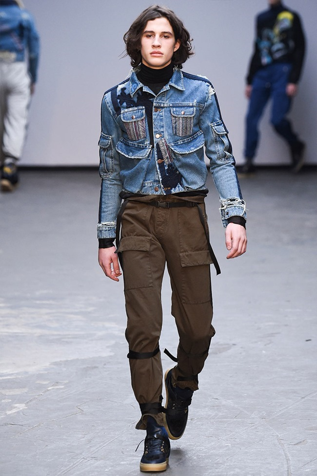 LONDON COLLECTIONS MEN James Long Fall 2015. www.imageamplified.com, Image Amplified (8)