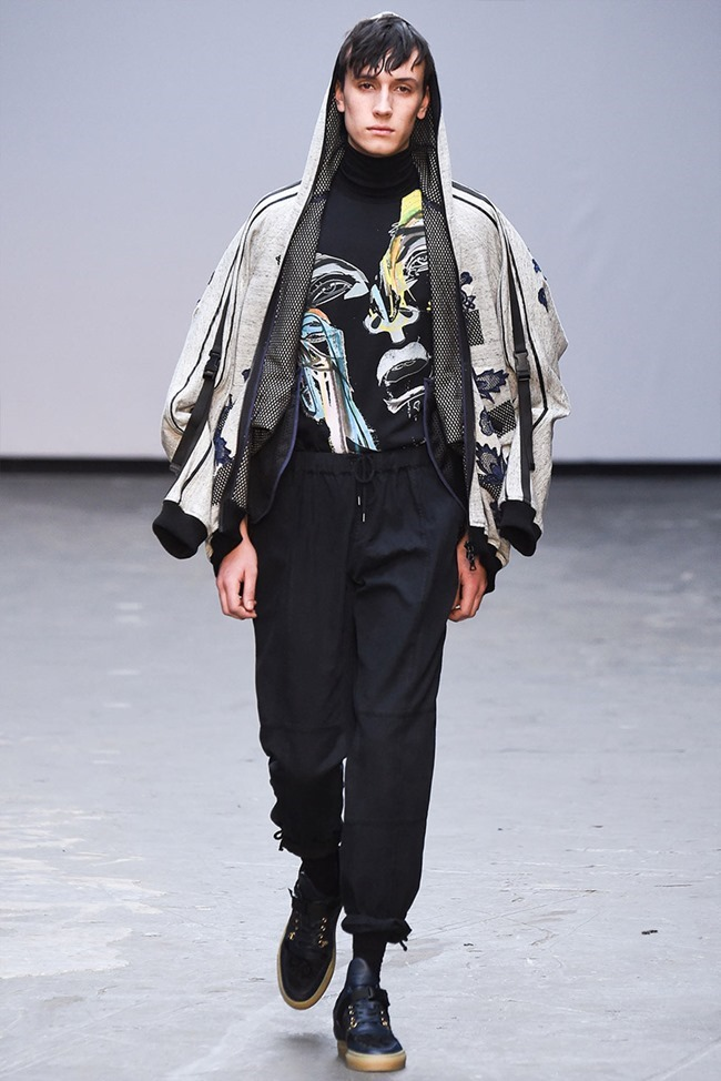 LONDON COLLECTIONS MEN James Long Fall 2015. www.imageamplified.com, Image Amplified (11)