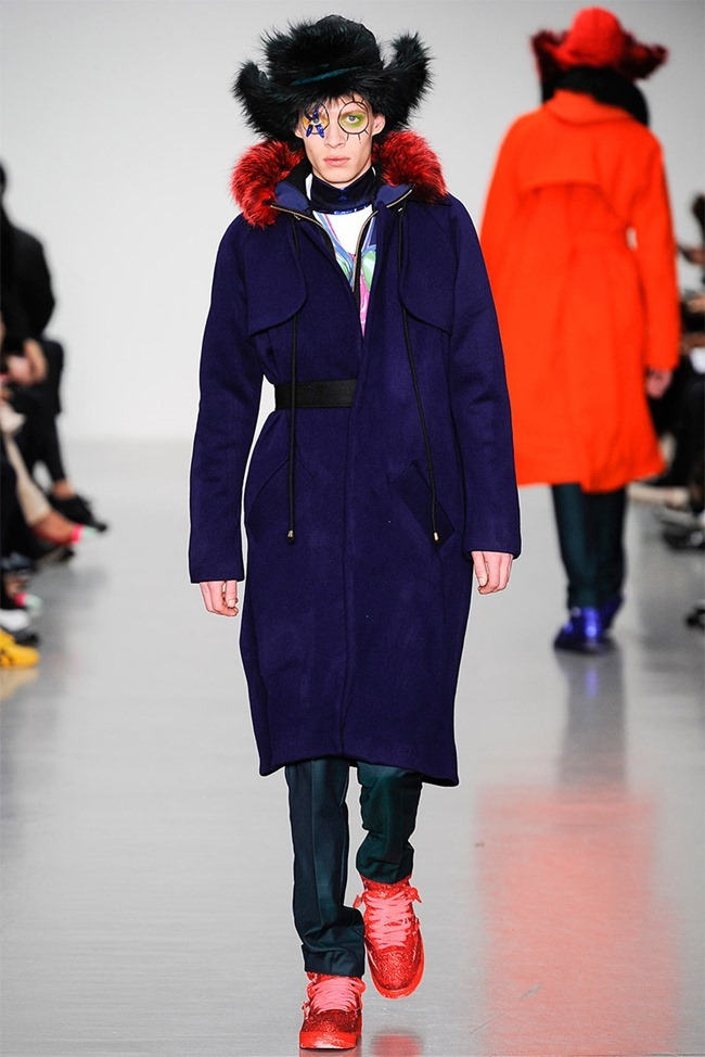LONDON COLLECTIONS MEN Katie Eary Fall 2015. www.imageamplified.com, Image Amplified (2)