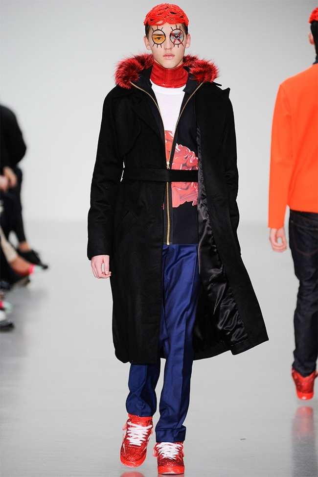 LONDON COLLECTIONS MEN Katie Eary Fall 2015. www.imageamplified.com, Image Amplified (4)