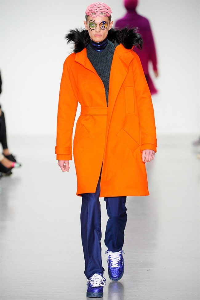 LONDON COLLECTIONS MEN Katie Eary Fall 2015. www.imageamplified.com, Image Amplified (20)