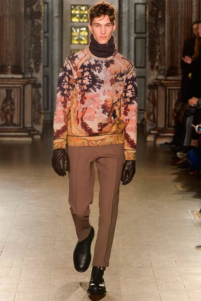 LONDON COLLECTIONS MEN Pringle of Scotland Fall 2015. www.imageamplified.com, Image Amplified (13)