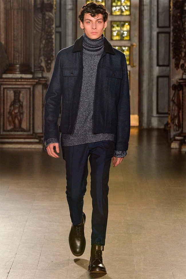LONDON COLLECTIONS MEN Pringle of Scotland Fall 2015. www.imageamplified.com, Image Amplified (18)