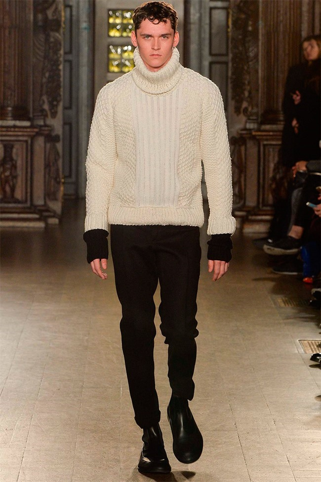 LONDON COLLECTIONS MEN Pringle of Scotland Fall 2015. www.imageamplified.com, Image Amplified (29)