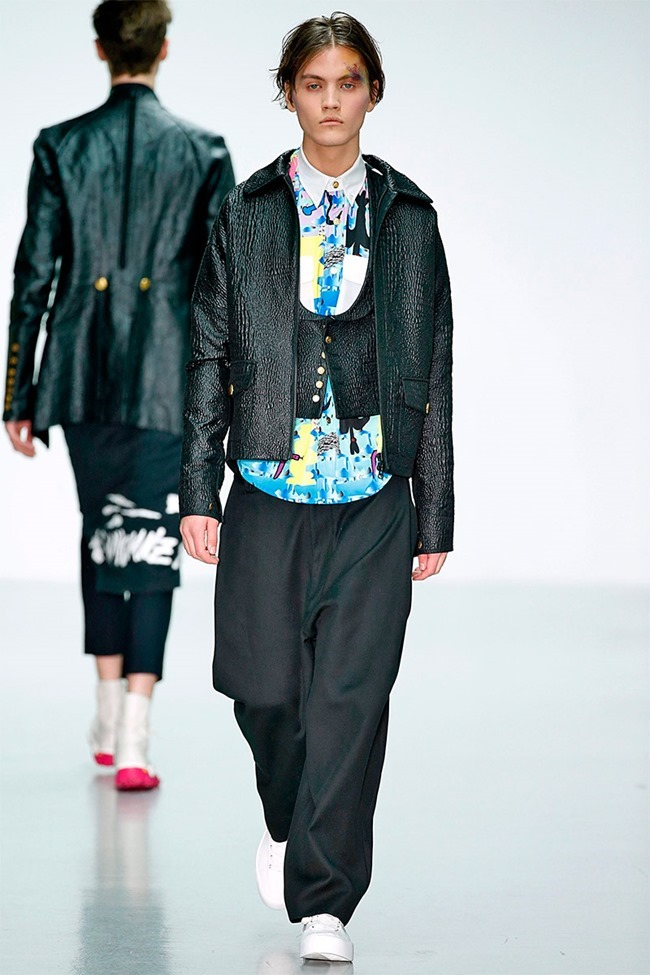 LONDON COLLECTIONS MEN Sankuanz Fall 2015. www.imageamplified.com, Image Amplified (23)