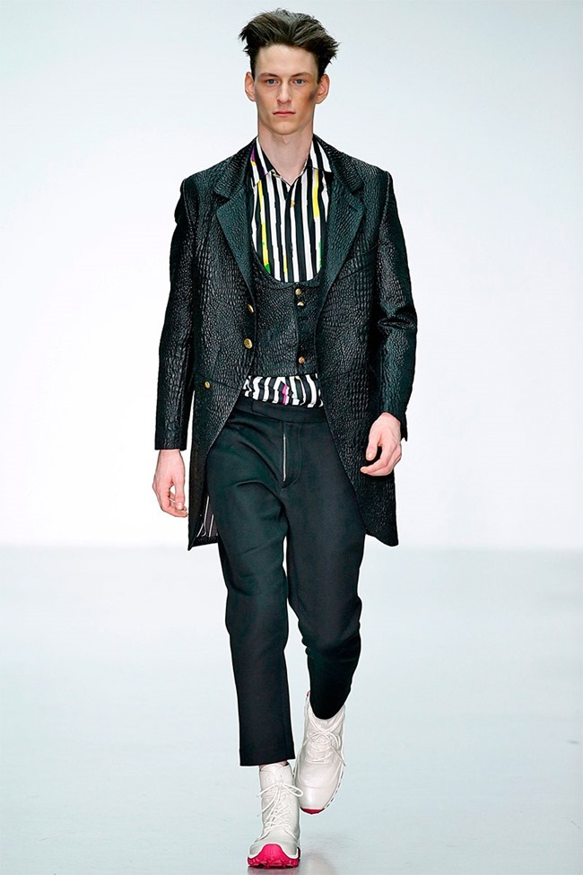 LONDON COLLECTIONS MEN Sankuanz Fall 2015. www.imageamplified.com, Image Amplified (24)