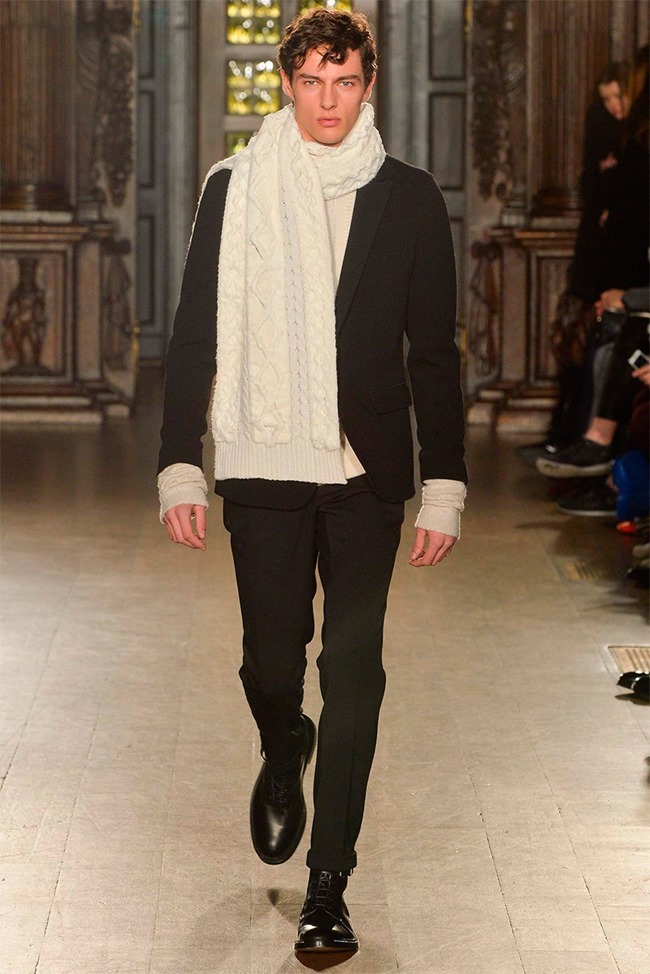 LONDON COLLECTIONS MEN Pringle of Scotland Fall 2015. www.imageamplified.com, Image Amplified (32)